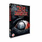 Tales From The Darkside - Series 2 (DVD, 2012)