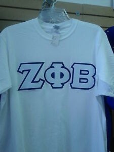 Zeta-Phi-Beta-stitched-shirt-new