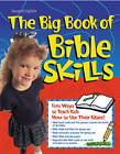 Essential Bible Skills Book: Jesus Chooses by Gospel Light (Paperback, 1999)