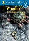 I Wonder by Tana Hoban (Paperback, 2003)