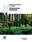 Etudes Economiques de L'Ocde: Republique Tcheque 2008 by Oecd Publishing (Paperback / softback, 2010)