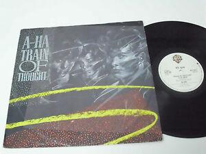A-HA-train-of-thought-1986-UK-12-034-Maxi-Single