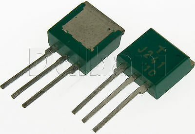 2SJ241 Original New Toshiba Silicon P-Channel MOSFET J241