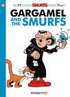 The Smurfs: No. 9: Gargamel and the Smurfs by Yvan Delporte (Paperback, 2011)