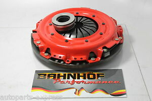 Stage-1-Flywheel-Clutch-Kit-Neon-Talon-Eclipse-Stratus-Cirrus-Avenger-2-0L-N-T