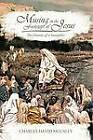 Musing in the Footsteps of Jesus: The Dreams of a Storyteller by Charles David McCally (Paperback, 2012)