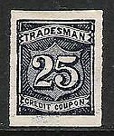 Fun Stamps and Collectibles