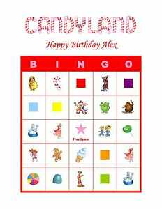 Candyland-or-Candyland-Vintage-Birthday-Party-Game-Bingo-Cards