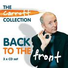 Back To The Front: Carrott Collection by Jasper Carrott (CD-Audio, 2012)
