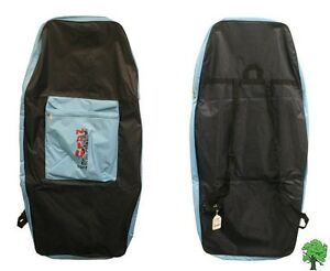 TOUGH-NYLON-41-EVA-EPS-BODYBOARD-CARRY-BAG-BACKPACK