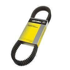 SKI-DOO DRIVE BELT 417300391
