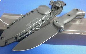 Ka-Bar-Becker-Campanion-Fixed-Blade-Camp-Knife-BK2
