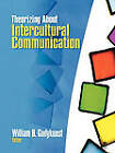 Theorizing About Intercultural Communication by SAGE Publications Inc (Hardback, 2004)