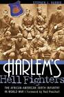 Harlem's Hell Fighters: The African-American 369th Infantry in World War I by Stephen L. Harris (Paperback, 2005)