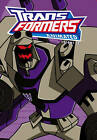 Transformers Animated: v. 10 by Marty Isenberg (Paperback, 2009)