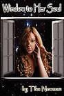 Window to Her Soul by Tika Newman (Paperback / softback, 2009)