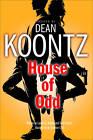 House of Odd by Dean Koontz (Paperback, 2012)