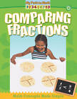Comparing Fractions by Minta Berry (Paperback, 2011)