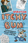 Operation Itchy Bum by Niki Daly (Paperback, 2012)