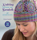 Knitting Outside The Swatch by Kristin Omdahl (Paperback, 2013)