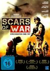 Scars of War (2011)