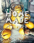 Home Made Summer by Yvette van Boven (Hardback, 2013)