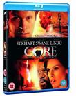 The Core (Blu-ray, 2012)
