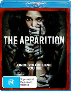 The-Apparition-Blu-ray-2013