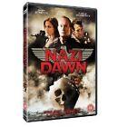 Nazi Dawn (DVD, 2010)