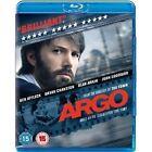 Argo (Blu-ray, 2013)