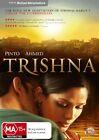 Trishna (DVD, 2012)