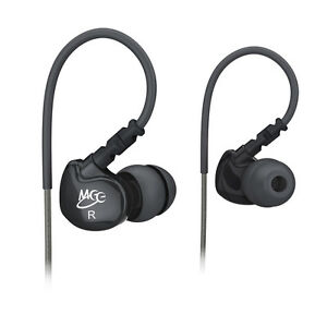 MEElectronics-Over-the-Ear-M6-Sound-Isolating-Sports-In-Ear-Headphones-Black