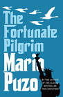 The Fortunate Pilgrim by Mario Puzo (Paperback, 2012)
