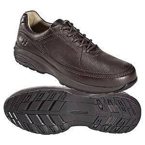 New-Balance-MW950BRL-Men-039-s-Walking-Shoes-New-In-Box
