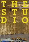 The Studio by MIT Press Ltd (Paperback, 2012)