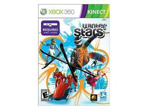 Winter stars release date for xbox kinect, wii and sony move.