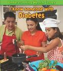 Understanding Health Issues by Sue Barraclough, Vic Parker, Elizabeth Raum (Hardback, 2011)