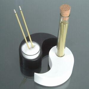 Yin-Yang-Incense-Holder-Kit-Set