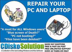 Restore-Windows-XP-7-8-10-Vista-Repair-ANY-PC-Laptop-Boot-and-Recover-Data-CD