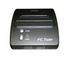 Yobo Gameware FC Twin Launch Edition Charcoal Console