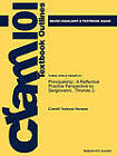 Studyguide for Principalship: A Reflective Practice Perspective by Sergiovanni, ISBN 9780205578580 by Cram101 Textbook Reviews (Paperback / softback, 2011)