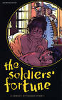 The Soldiers' Fortune by Thomas Otway (Paperback, 2007)