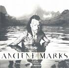 Ancient Marks: The Sacred Origins of Tattoos and Body Markings by Chris Rainier (Hardback, 2006)