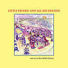 Little Freebie and All His Friends by Riet M.W.I. De Jong (Paperback, 2011)