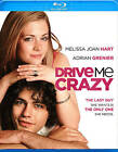 Drive Me Crazy (Blu-ray Disc, 2012)