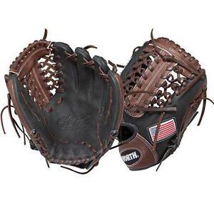 Worth-LA115BT-11-5-inch-RHT-Liberty-Advanced-Series-Baseball-Softball-Glove