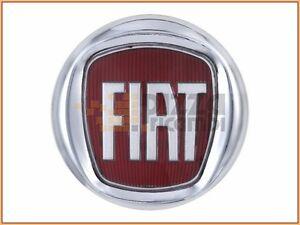 FRP-STEMMA-FREGIO-LOGO-ANTERIORE-FIAT-500-07-gt-diametro-95-mm-escudo-frieze