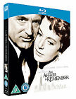 An Affair To Remember (Blu-ray, 2012)