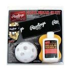Rawlings BRKIT Glove Break In Kit - 745492100318