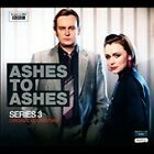 Soundtrack - Ashes to Ashes, Series 3 (Original , 2010)